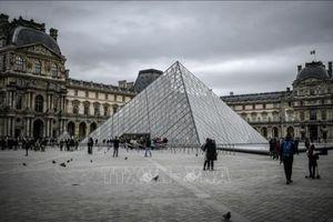 Pháp mở cửa trở lại các cơ sở tôn giáo