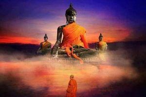 Phật dạy: Đời trăm ngàn việc, 3 việc cần làm để tạo đức cho con cháu