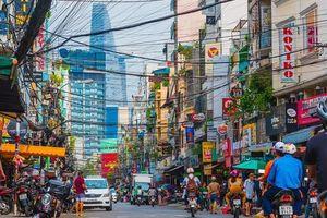 WB đưa ra những lý do dự báo GDP Việt Nam tăng trưởng 3% trong năm 2020