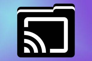 Cách phát các tệp có sẵn từ PC lên Chromecast hoặc Android TV của bạn