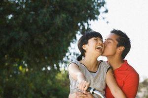 5 thói quen thường gặp sẽ phá hủy hạnh phúc hôn nhân