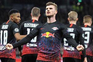 Đây là lý do Liverpool cần nhanh chóng mua Werner