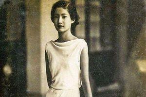 'Lá thư đánh ghen' gồm 66 chữ do Nam Phương Hoàng hậu gửi tình nhân của chồng