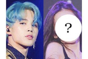 Top 5 Idol nổi tiếng nhất Kpop hiện nay, bất ngờ nhất là vị trí cuối cùng