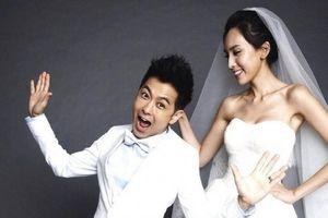Lâm Chí Dĩnh hi sinh sự nghiệp vì tình yêu, ngờ đâu vợ lại tỏ ý hối hận