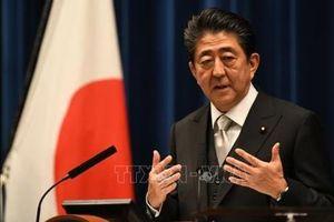 Nhật Bản dỡ bỏ tình trạng khẩn cấp trên toàn quốc