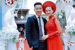Diễn viên Phùng Cường bị tố ngoại tình khi vợ đang mang thai