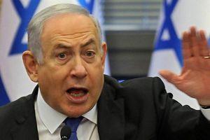 Phiên tòa 'có một không hai' ở Israel: Xét xử Thủ tướng đương nhiệm