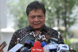 Bộ trưởng Indonesia: Người Việt Nam kỷ luật hơn trong chống Covid-19