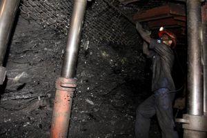 Tai nạn lao động tại Công ty Than Cao Sơn khiến 1 công nhân tử vong