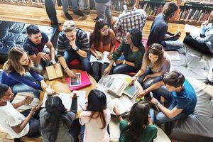 Australia chuẩn bị đón làn sóng sinh viên quốc tế mới