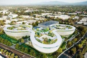 Bình Định: Những dự án đô thị nghìn tỷ đang tìm nhà đầu tư