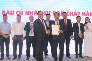 Thành lập Hội lữ hành Khánh Hòa