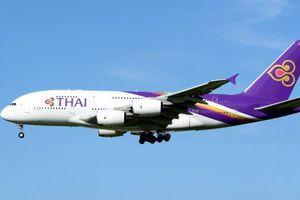 Thai Airways chính thức nộp đơn phá sản, khép lại một hành trình đầy thăng trầm của hãng hàng không quốc gia Thái Lan