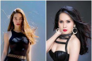 Đạo diễn Lê Hoàng tiết lộ lý do không mời Hồ Ngọc Hà vào vai 'gái nhảy'