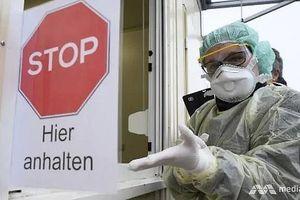 WHO tiếp tục cảnh báo nguy cơ bùng phát dịch Covid-19 thứ hai