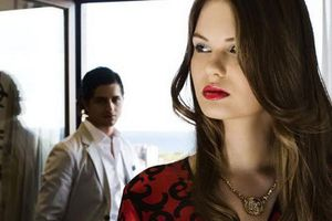Vợ cao tay trị chồng ngoại tình 'xanh mặt', ngoan ngoãn quay về