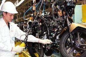 Honda tiếp tục mở thêm cửa hàng mới cho xe máy trong năm nay