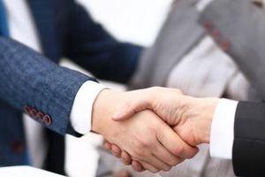 Giải đáp thắc mắc về quy định trong hợp đồng chuyển giao quyền sở hữu công nghiệp