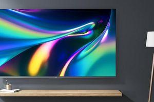 Redmi Smart TV X series ra mắt: tính năng cao cấp viền siêu mỏng, giá 280 USD