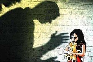Phải có người chứng kiến trẻ bị xâm hại để tránh oan sai?