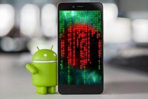 Hàng tỷ thiết bị Android dính lỗ hổng bảo mật nghiêm trọng, người dùng cần thực hiện ngay điều này