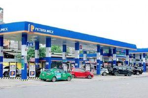 Bộ trưởng Công Thương yêu cầu giám sát chặt các cửa hàng xăng dầu