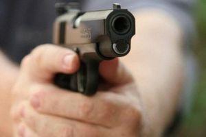 Hải Phòng truy bắt đối tượng nổ súng khiến 1 người bị thương