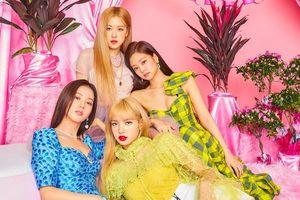 Góc thấy mà tức: Thêm 1 hãng mỹ phẩm biến BLACKPINK thành nhóm 'Jennie và những người bạn'