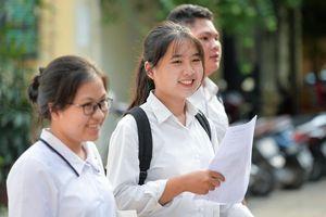 Quảng Bình không tổ chức thi tuyển lớp 10 công lập vì dịch Covid-19