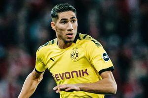 Sao trẻ Real vượt mặt Robben, Ribery trong lịch sử Bundesliga
