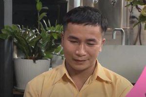 Chàng trai kể bị chia tay vì bận làm, không đưa bạn gái đi chơi Noel