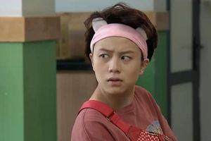 'Những ngày không quên' tập 38: Dương 'xoăn' bắt gặp Bảo cặp kè với gái lạ