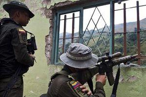Hội đồng Bảo an Liên hợp quốc thảo luận về bảo vệ thường dân trong xung đột vũ trang