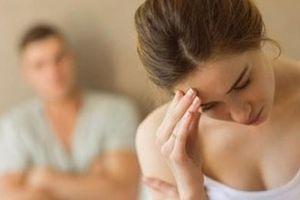 'Trót' ngoại tình, chồng làm đủ đường níu kéo nhưng cách vợ hành xử khiến ai cũng khiếp