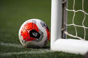 Premier League có thêm 4 ca dương tính với Covid-19