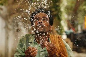 Ấn Độ nắng nóng nhất gần 20 năm, thiếu nước trầm trọng