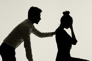 Radio VTC News: Gặp người yêu cũ trong hoàn cảnh trớ trêu