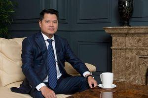 Chủ tịch VPBank: Chưa thể bán vốn FE Credit vì dịch bệnh
