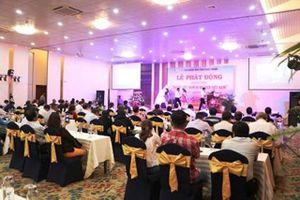 Ninh Thuận: Phát động chương trình 'Người Việt Nam đi du lịch Việt Nam'
