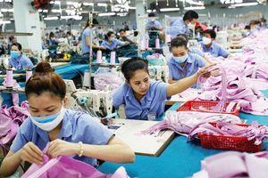 Triển vọng thúc đẩy tăng trưởng từ EVFTA