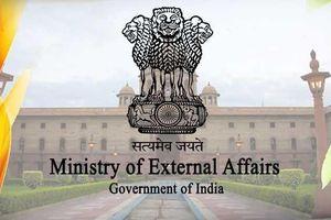 Ấn Độ phớt lờ đề nghị của Tổng thống Mỹ về trung gian đàm phán với Trung Quốc