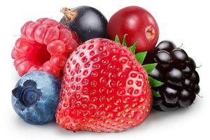 Thực phẩm nên ăn thường xuyên để ngăn ngừa bệnh tiểu đường