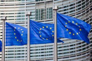 Quỹ phục hồi của EU sẽ bao gồm các điều kiện về khí hậu
