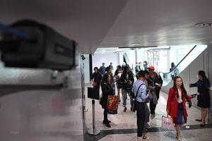 Lào, Campuchia tiếp tục siết chặt quản lý xuất nhập cảnh do dịch bệnh