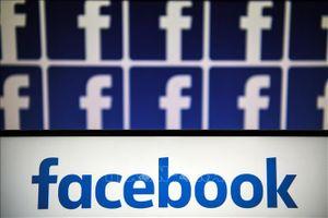 Trách nhiệm 'làm phẳng biểu đồ tin giả' của các công ty truyền thông xã hội