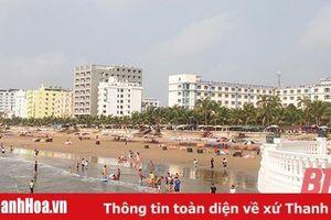 Các tiêu chí điểm nhấn cho 'Huyện nông thôn mới' ở Hoằng Hóa