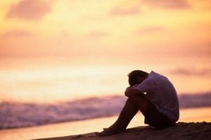 Nỗi uất hận của người đàn ông ròng rã 'nuôi con tu hú' hơn 10 năm
