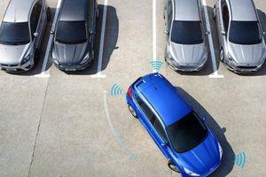 Những công nghệ nổi bật trên ô tô trong hơn 50 năm qua