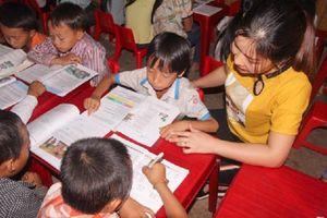 Nghệ An: Cơ hội vàng cho giáo viên và sinh viên sư phạm
